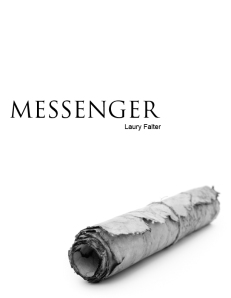Messenger cover_a